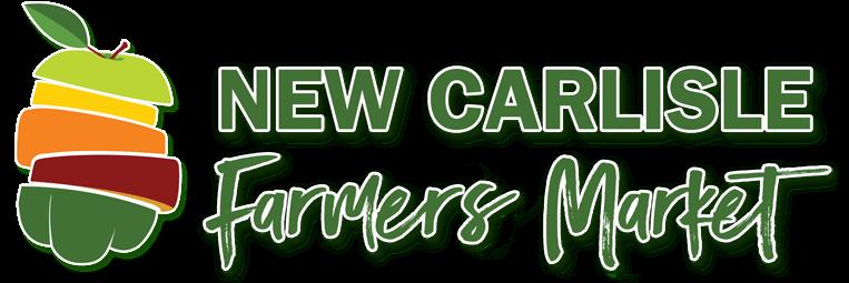 New Carlisle Farmers Market